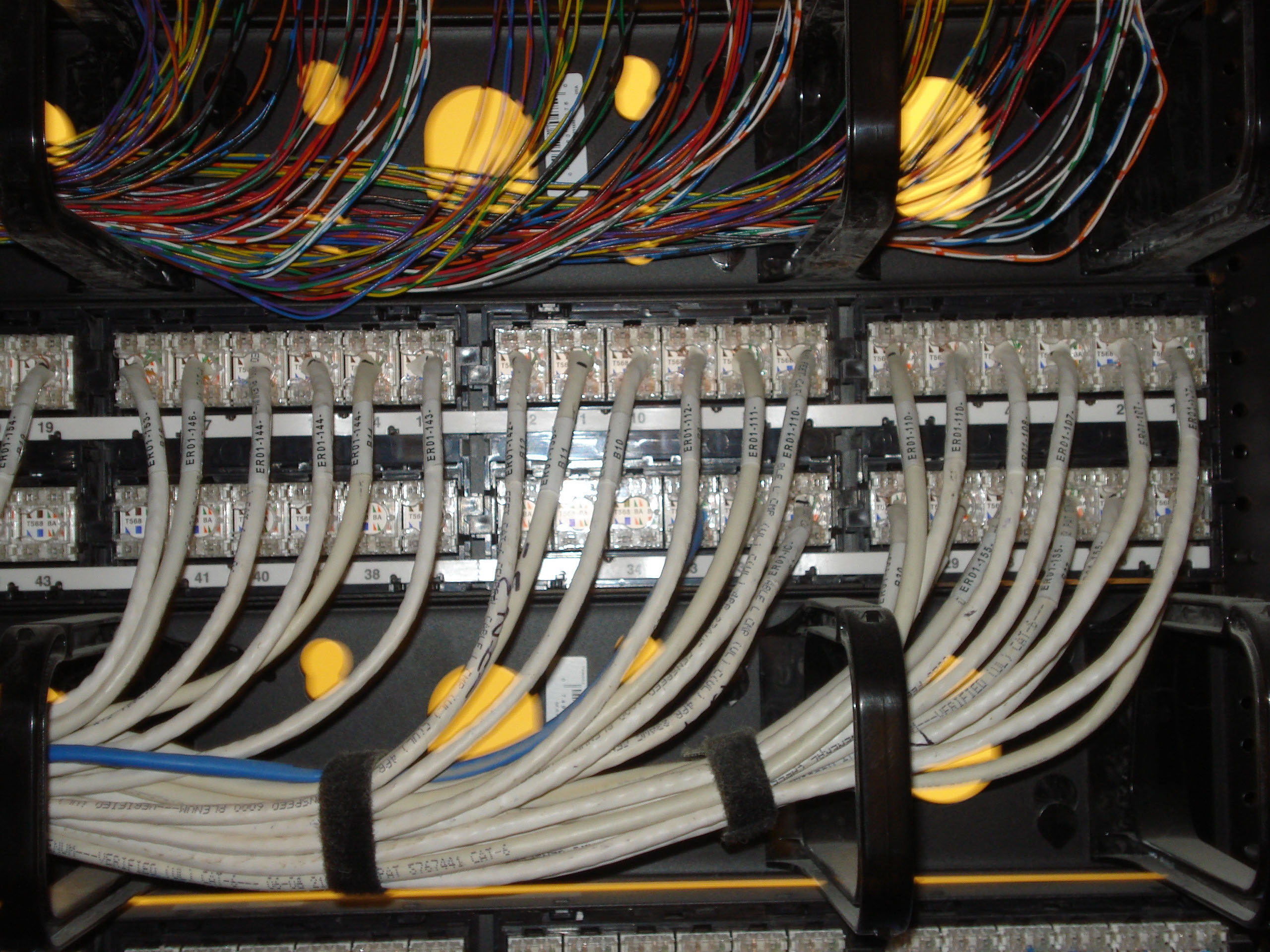 Welcome To Structured Technologies Wiring System Design Whether Its Schedule A Site Visit Or Service Call Just Discuss The Details Of Our Services We Are Eager Help With Whatever You Need
